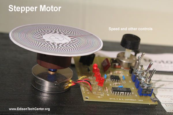 The Electric Motor - Edison Tech Center on 4 wire stepper motor wiring color code, 4 wire switch, 4 wire relay wiring diagram, stepper motor driver circuit diagram, 4 wire oxygen sensor wiring diagram,