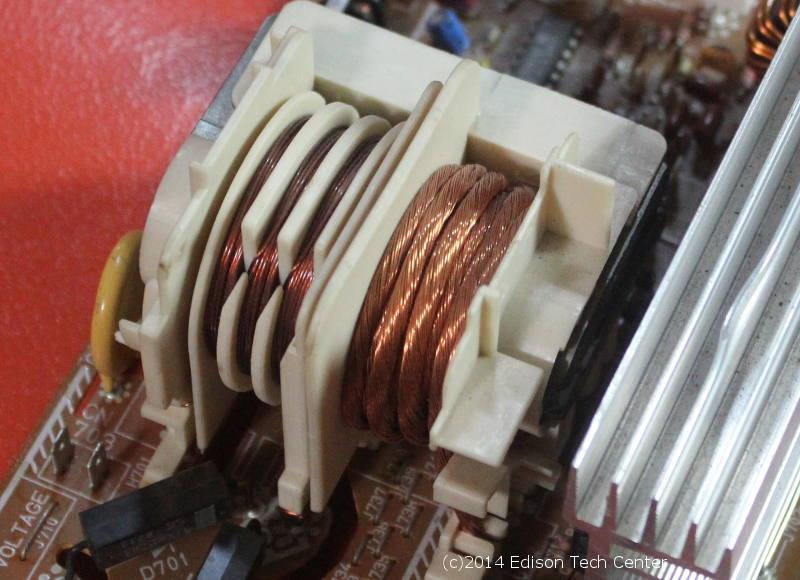Learn game design c motors