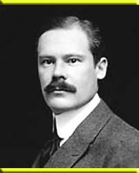 Ernst F. Alexanderson (1878-1975)
