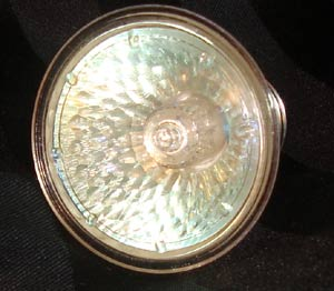 Halogen Lamps How They Work Amp History
