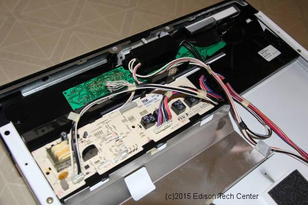 Excellent Dishwashers Wiring Digital Resources Attrlexorcompassionincorg