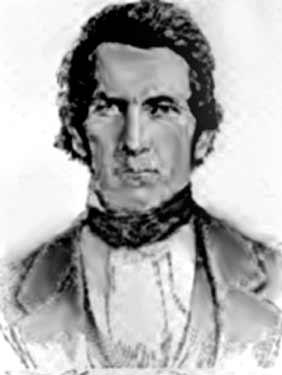 Thomas Davenport - Electrical Pioneer